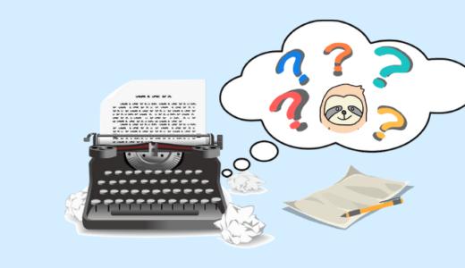 魅力的なキャラクターの作り方|キャラの本質をつかむ5つの質問